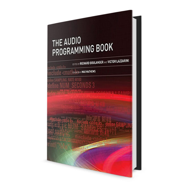 shop_audio_book