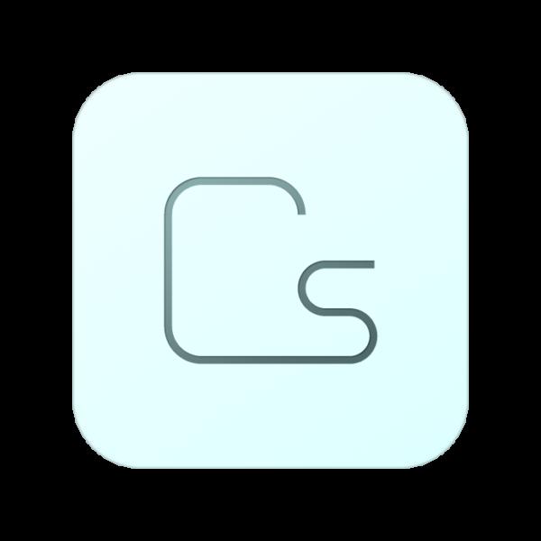 shop_csgrain