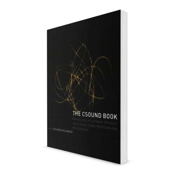 shop_csound_book